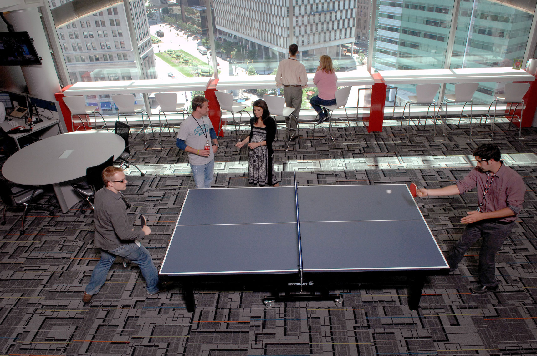 Compuware-Ping-Pong_edited