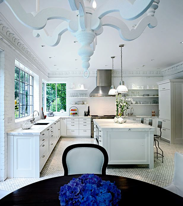 orchard-kitchen_blue